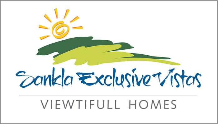 sankla_exclusive_vistas_logo